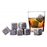 Камни для виски Whiskey Stones