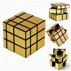 Головоломка Зеркальный Куб