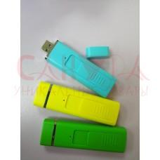 Зажигалка Электронная с USB зарядкой