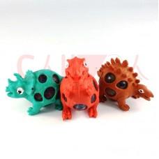 Игрушка-антистресс Динозавр
