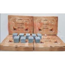 Камни для Виски (стеатит) 9 шт