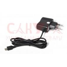 Адаптер питания Hamy AC Adapter 5V MiniUSB
