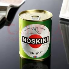 """Носки в банке """"Noskini Chisti"""""""