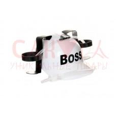 """Каска для напитков """"BOSS"""""""