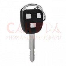 Шокер ключ автобрелок