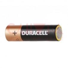 Батарейка Duracell Original LR6 AA 1.5V 1шт